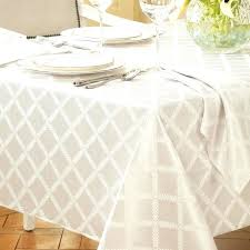 tablecloths and napkin sets cloth table