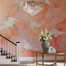 decorative wallcoverings the textile