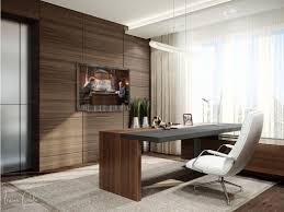 private office design ideas. contemporary apartment by irena poliakova private office design ideas v
