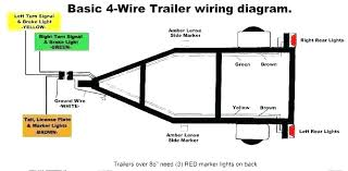 lamp wiring kit pendant light wiring kit lamp cord lamp wiring kit for table lamp lamp wiring