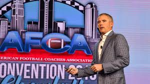 <b>American Football</b> Coaches Association | Football Coaching ...