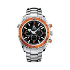 omega speedmaster archives uk omega replica watches this is one of the bestselling models of omega it is designed amazing features such as black big dial swiss automatic movement stainless steel case