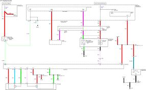 95 suzuki gsx r 600 wiring diagram wiring diagram for you • 2000 suzuki sv650 wiring diagram suzuki sv650 parts wiring suzuki gsx r 600 endurance race 2009 yamaha r1