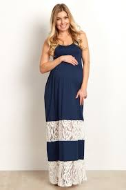 Maxi Maternity Dresses For Baby Shower  Gown And Dress GalleryBlue Maternity Dress Baby Shower