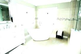 home depot bathtub installation cost home