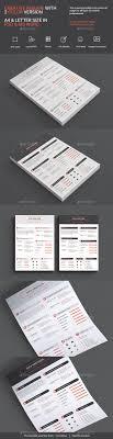 328 Best Documents Design Ideas Images On Pinterest Resume Cv
