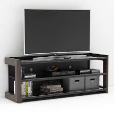 sonax tv stand. Unique Stand Sonax B051lmt Milan Tv Stand 3d Model Max Obj Mtl Fbx Mat With Sonax Tv Stand L