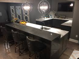 Cabinetry Merkle Bar