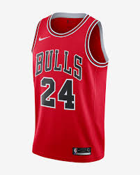 Nba Swingman Hombre Nike Icon Edition Markkanen Lauri Connected Bulls chicago - Camiseta fdeddafbfede|Chiefs Vs. Packers: How To Watch, Schedule, Live Stream Information, Game Time, Television Channel