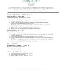 Sample Lpn Cover Letter New Grad New Cover Letter Sample Nursing
