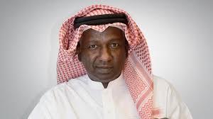 لماذا لم يظهر لاعب سعودي يتفوق على الكابتن ماجد عبدالله ؟!