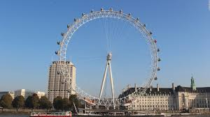 visiting the london eye here s our best advice