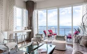 Miami Interior Design Style Miami Zelman Styles