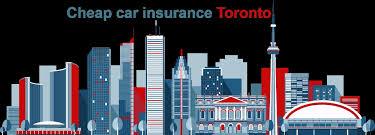 average car insurance rates ny fresh car insurance toronto of average car insurance rates ny