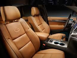 luxury car interior seats. Exellent Interior Custom Cars Luxury Auto Interiors That Will Leave You Drooling  Elite  Choice Inside Car Interior Seats K