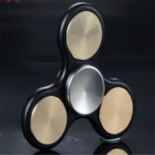 full ceramic bearing. hand spinner full ceramic bearing 608 from china