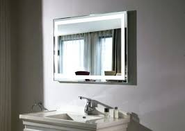 medium size of 30 x 60 mirror home depot bath shower installing your lovely bathroom with