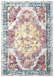 red white and blue area rugs red and blue rug blue rug red blue brown area rug giovanieuropeiinfo red blue and gold area rug