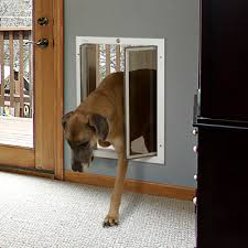 pet dog door wichita salina