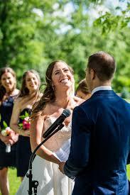 Wendy Lawrence Weddings Events Courtney Brett Hill Farm Inn