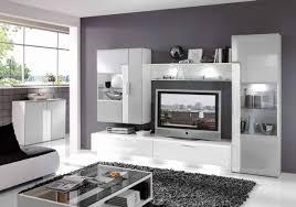 Lange weiße regale wirken sehr elegant. 27 Elegant Wandspiegel Wohnzimmer Neu Wohnzimmer Frisch