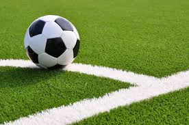 artificial turf soccer.  Artificial Each Constituency In Ghana Set To Benefit From Artificial Turf After  Parliamentary Approval On Artificial Turf Soccer