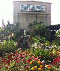 office landscaping.  office earth creations landscaping office picture intended m