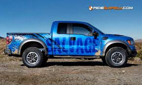 How to Purchase Your Next Truck from an Auto Auction