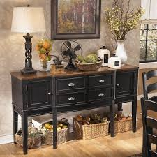 rustic dining room buffet. Full Size Of House:rustic Dining Room Cool Buffet Server 32 Decorate Best Rustic I