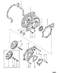 470 mercruiser engine wiring diagram wiring diagrams schematics