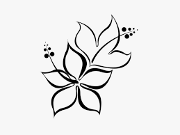 Small Picture Simple Flower Designs To Draw Image Gallery HCPR