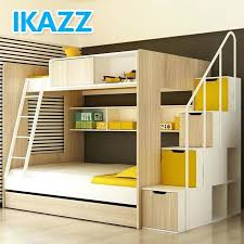 modern kids loft bedkids bunk with children bunk beds with car bunk  mainland bed bath and