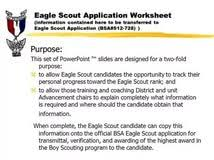 scout essay tips eagle scout essay tips