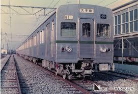 「千代田線」の画像検索結果