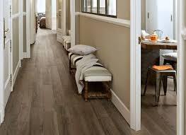 Fabulous Porcelain Flooring Ideas 16 Home Wood Tile Kitchen Tiles