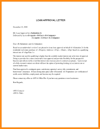Permission Mortgage Letter Format New Approval Ola Employment Will