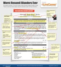 live resume resume maker professional review previous next live live career live careers resume odlp co live careers resume livecareer resume builder contact live careers