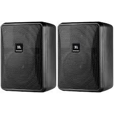 jbl 5 1 speakers. jbl control 25-1 5\ jbl 5 1 speakers