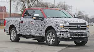 General Motors confirms an electric pickup is coming | Fox News