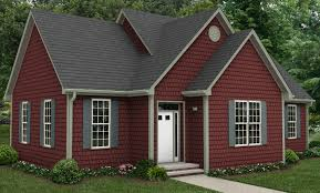house siding colors. COLORED WINDOWS: House Siding Colors N