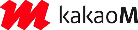 Kakao M