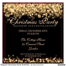 doc xmas party invitation templates christmas examples of certificates of recognitionhousewarming party xmas party invitation templates