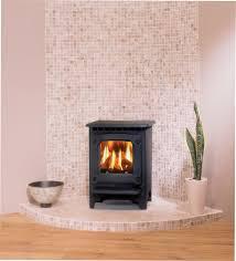 small gas stove fireplace. Wonderful Gas Throughout Small Gas Stove Fireplace C