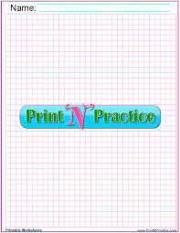 Printable Graph Paper Mm Mozo Carpentersdaughter Co