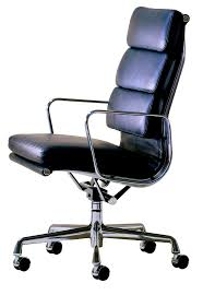 embody chair manual. bedroom:awesome office chair guide how buy desk top chairs herman miller embody discount sale manual