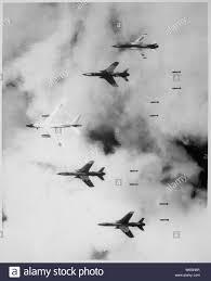 Viet Nam Conflict Stock Photos & Viet Nam Conflict Stock Images ...