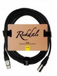 <b>ROCKDALE</b> MC001.20 купить в Музторге по выгодной цене