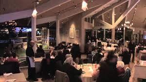 Dobbs Ferry Chart House Restaurant Half Moon Restaurant In Dobbs Ferry New York