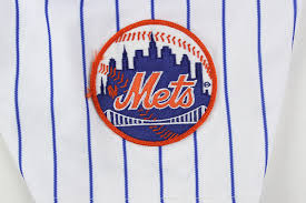 Detail Moises Loa 16 1998-2007 - And Piazza York lot More Pants Including Jersey Game Team Mike Of mears Alou Worn Lot Mets New Issued bcbabccb|Zach's Autograph Collection