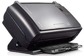 Scan even low quality documents to improve the image at a much quicker pace. Kodak Scanner I2420 Scanner Driver Download
